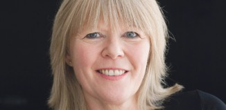 Vikki Heywood, chairman of the Royal Society for the encouragement of Arts, Manufactures and Commerce