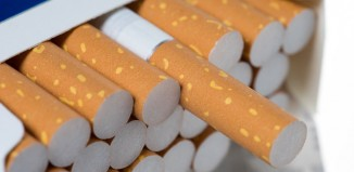 Campaigners have urged arts organisations to drop sponsorship from tobacco companies. Photo: Shutterstock/Photography by MK