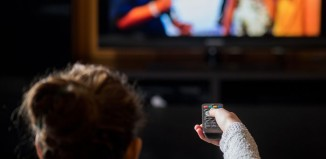 "The licence fee is ""far from ideal"", the new report warns. Photo: BrunoRosa/Shutterstock"