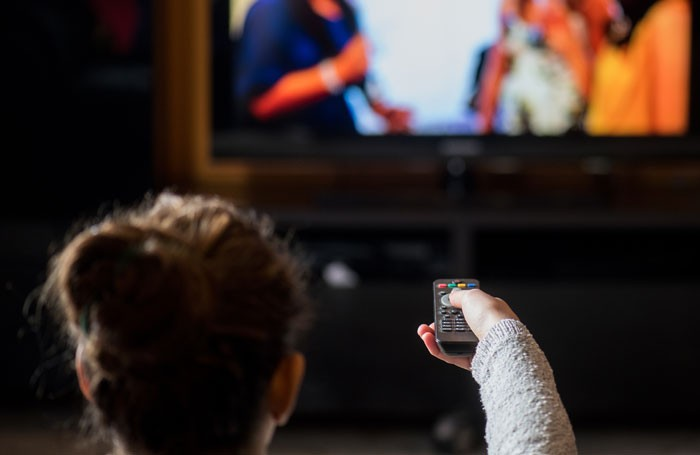 """The licence fee is """"far from ideal"""", the new report warns. Photo: BrunoRosa/Shutterstock"""