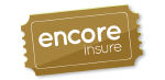 Encore-Insure-Category-Sponsors-73px