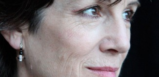 Harriet Walter, who will become patron of Nuffield Southampton Theatres