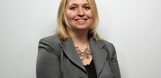 Karen Bradley. Photo: UK Home Office