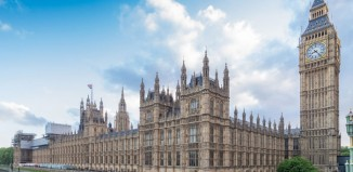 The House of Lords committee will investigate the impact of the 2003 Licensing Act. Photo: Chbaum/Shutterstock