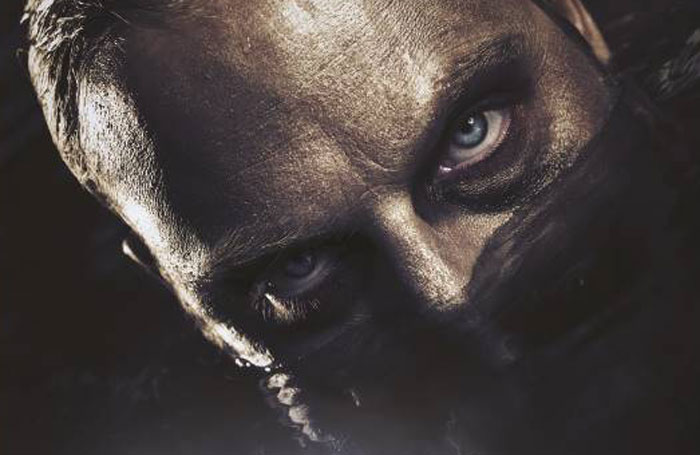 New production of Frankenstein to tour the UK