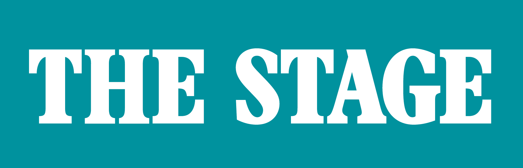 Theatre news, reviews, interviews and jobs | The Stage