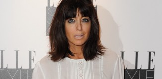 Presenter Claudia Winkleman is among those thought to be affected by the new plans. Photo: Featureflash/Shutterstock