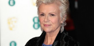 Julie Walters. Photo: Twocoms/Shutterstock