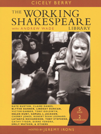 63077-the-working-shakespeare-set-dvd-2005-normal