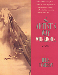 Artists-Way-Workbook-cover