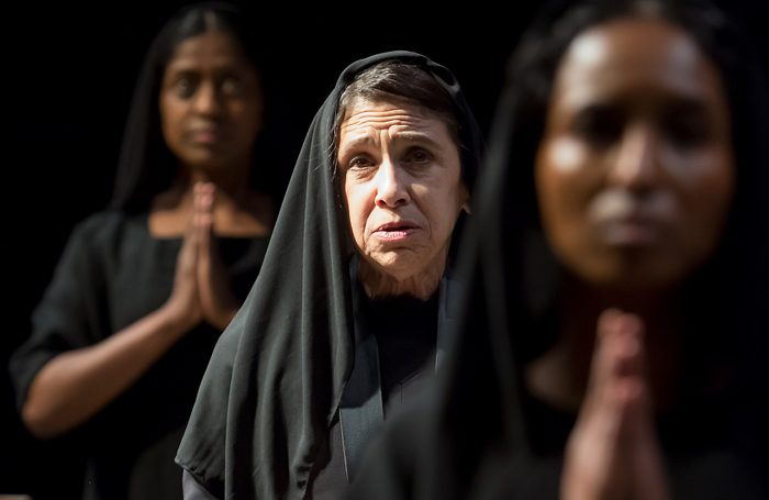 house of bernarda alba elements of This blog will center on the scenic elements for the seton hill university production of the house of bernarda alba.