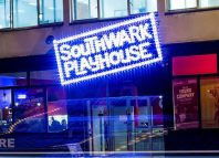 Southwark Playhouse will now accept donations in Bitcoin