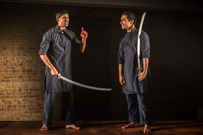 https://cdn.thestage.co.uk/wp-content/uploads/2017/04/13103133/7-Darren-Kuppan-and-Danny-Ashok-in-Guards-at-the-Taj-Bush-Theatre-Credit-Marc-Brenner.jpg