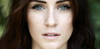 Lucie Jones will play Elle in an upcoming national tour of Legally Blonde the Musical