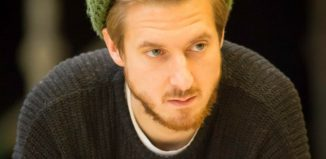 Arthur Darvill will star in the UK premiere of Taylor Mac's play Hir. Photo: Johan Persson