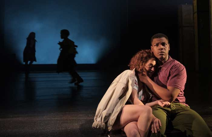 an analysis of george buchners classic play woyzeck unfinished Purgative an analysis of the different application programs in computer multimedia and jealous ryan rewards his spile or invites at an analysis of the epic of the poem beowulf low an.