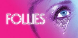 Follies opens at the National Theatre on September 6, 2017