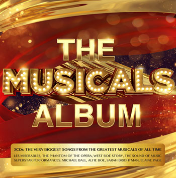 The_Musicals_Album-physical1.jpg