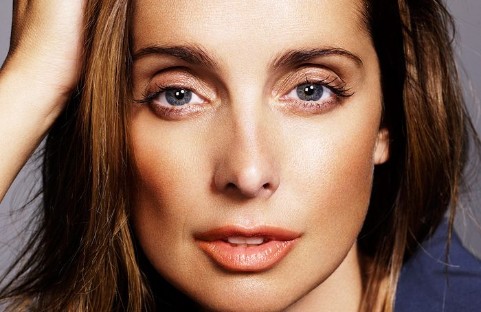 Louise Redknapp will play Sally Bowles in Cabaret