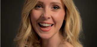 Diana Vickers will star in Dusty Springfield musical Son of a Preacher Man