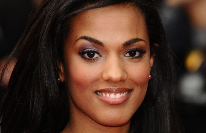 Freema Agyeman joins Stockard Channing in Apologia. Photo: Shutterstock