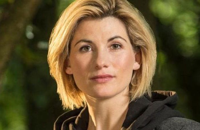 Jodie-Whittake-high_res-doctor-who-serie