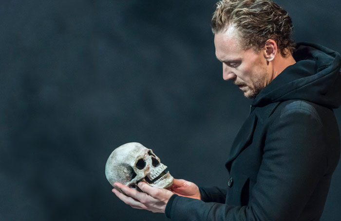 comparing productions of hamlet The results of comparison show that for editing hamlet almost the same technicques are used but despite these technicques, interpretations of adaptations differ, in each production an overall concept does look differently.