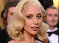 When Lady Gaga tweets, her words reach 18 million followers around the word. Photo: Featureflash Photo Agency/Shutterstock
