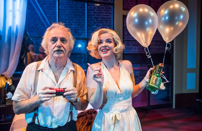 https://cdn.thestage.co.uk/wp-content/uploads/2017/10/24111817/Insignificance-Arcola-700x455.jpg