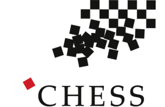 Tim Rice S Chess To Get West End Revival
