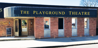 Playround Theatre