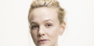 Carey Mulligan, will star in Girls & Boys. Photo: Johan Persson