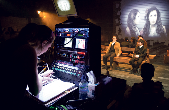 How To Choose The Right Stage Management Training For You