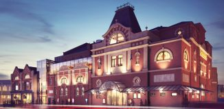 Darlington Hippodrome has reopened to the public