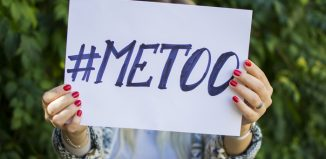The #metoo campaign has helped bring sexual harassment in the industry into the open. Photo: Shutterstock