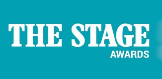 The Stage Awards 2018 winners will be announced in January