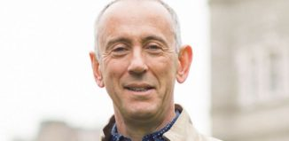 Nicholas Hytner. Photo: Helen Maybanks