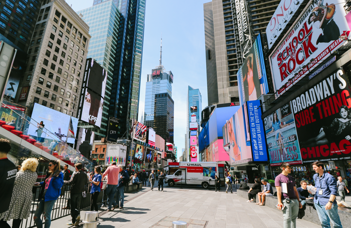 Times-square-broadway-generic-c-lulu-and-isabelle-Shutterstock