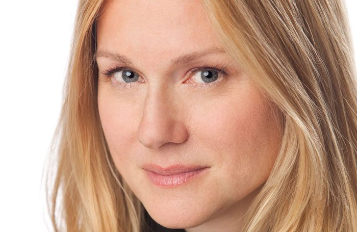 Laura Linney to make London stage debut at Bridge Theatre