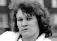 Andrea Dunbar, the author of Rita, Sue and Bob Too