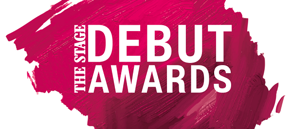 The Stage Debut Awards