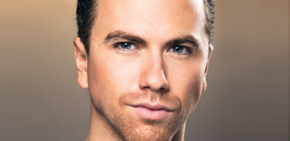 Richard Fleeshman