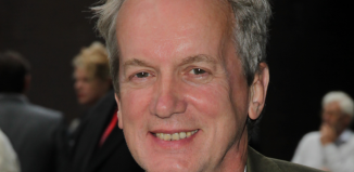 Frank Skinner will be joining the Debut pilot scheme for new writing. Photo: Shutterstock