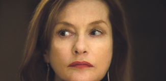 Isabelle Huppert. Photo: Sony Pictures Classics