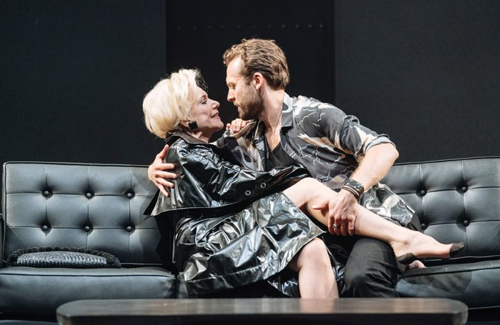 The Country Wife review at Minerva Theatre, Chichester