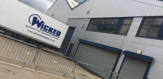 Haulage firm the Wicked Company's closure reflects the wider impact of collapsed tours