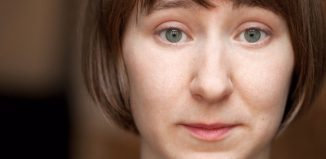 Bryony Hannah joins the cast of Foxfinder, along with Paul Nicholls