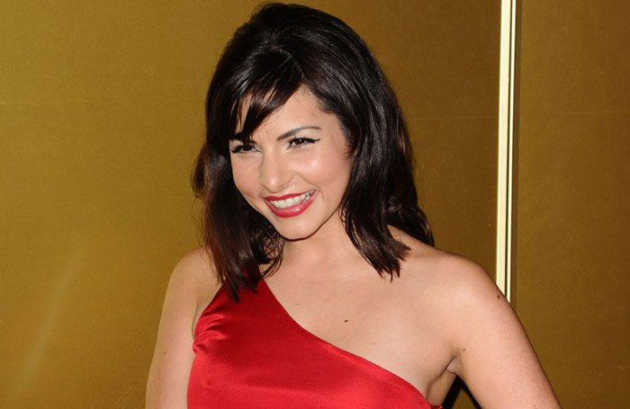 The condemnation of actor Roxanne Pallett exemplifies the toxic culture within parts of today's entertainment industry, says Richard Jordan. Photo: Shutterstock