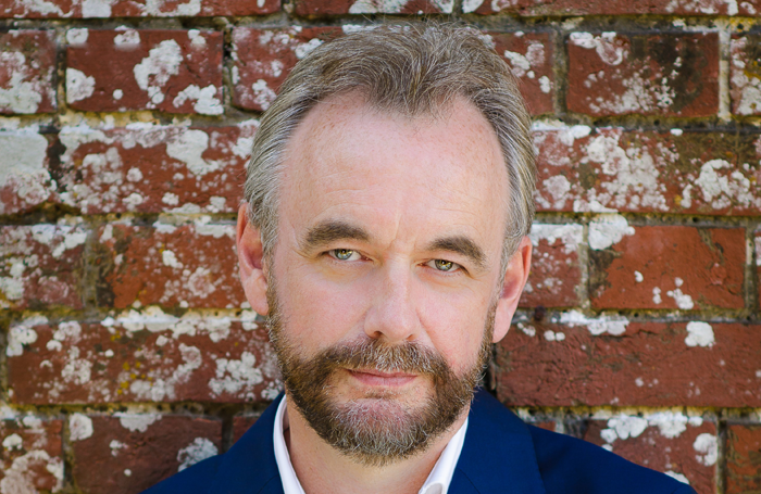 Former ENO artistic director John Berry launches commercial theatre company
