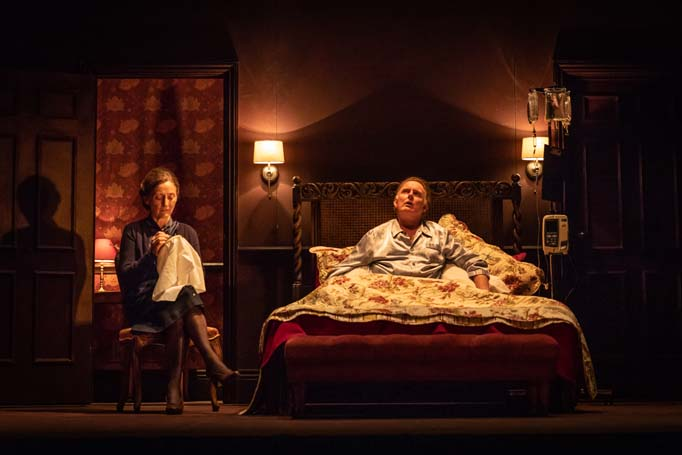 Image result for pinter four